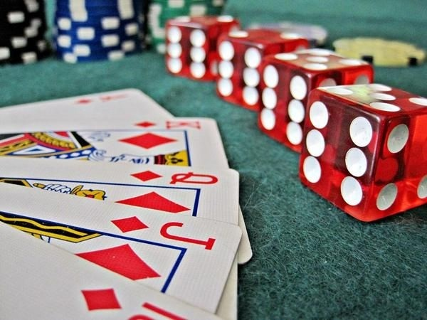 Is gambling at internet casinos are legal or otherwise discover are online just for fun activities and gambling isnt a drug but its a just a method to timepass just move ahead enjoy yourself solutioingenieria Gallery