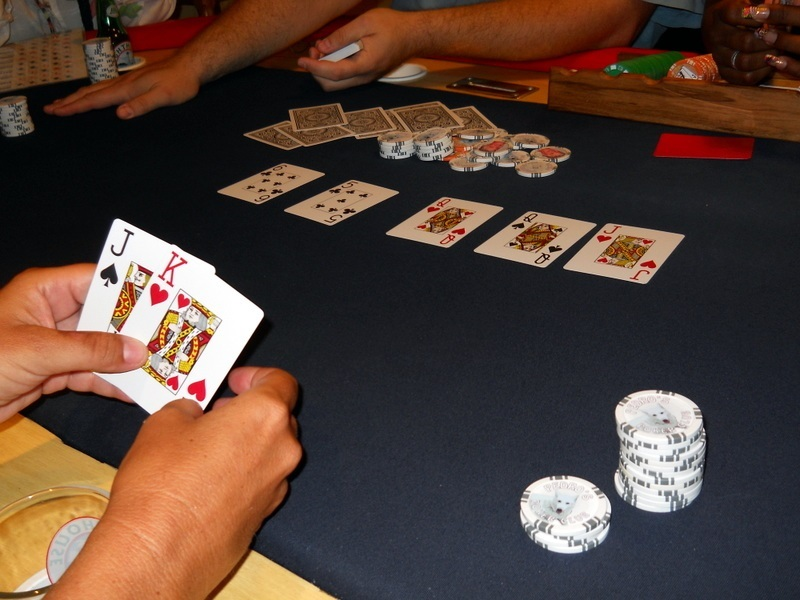 Image result for Baccarat Online in Indonesia