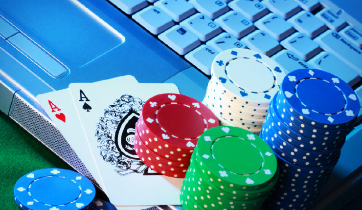 Ultimate gambling systems how to make money in online roulette