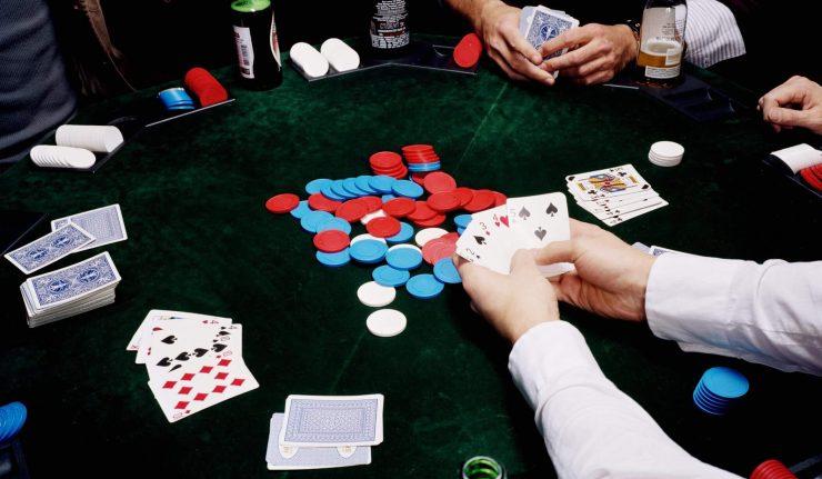 Image result for domino live Poker casino