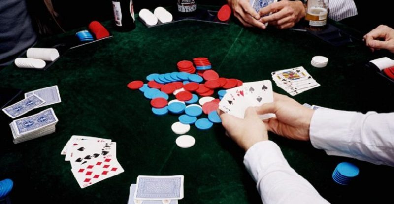 Texas_Hold'em_Poker_W88_2019_02