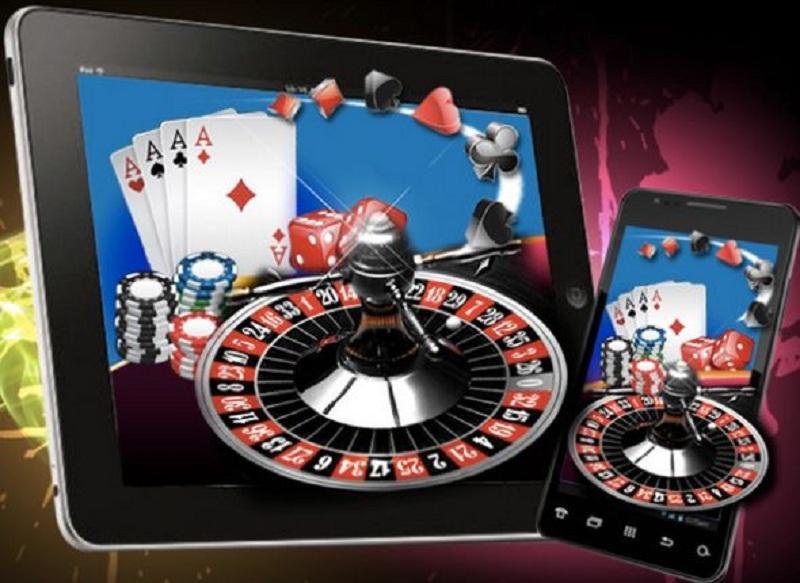 фото Бонус казино версия казино мобильная онлайн